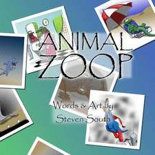 Animal Zoop