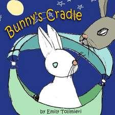 Bunny's Cradle