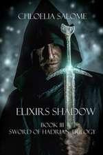 Elixirs Shadow