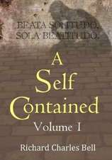 A Self Contained