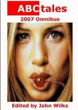 Abctales 2007 Omnibus