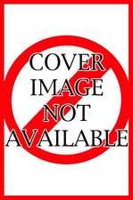 Facts and Fallacies about Martial Arts & Self Defense Vol. 1