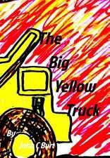 The Big Yellow Truck