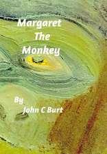 Margaret the Monkey