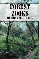 Forest Zooks
