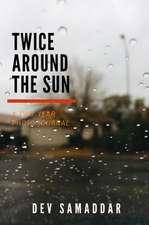 Twice Around the Sun