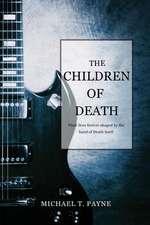 The Children of Death