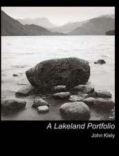 A Lakeland Portfolio