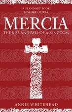 Mercia