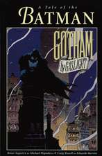 Gotham by Gaslight:  Our Worlds at War - The Complete Collection