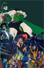DC Universe Illustrated by Neal Adams Vol. 2