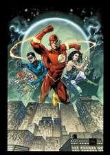 Titans Book 1