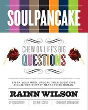 SoulPancake: Chew on Life's Big Questions
