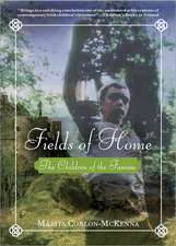 Fields of Home