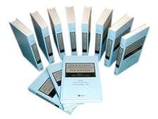The Blackwell Encyclopedia of Sociology: 11 Volume Set