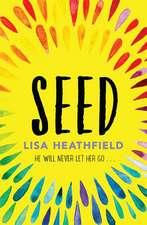 Seed 01