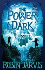 The Power of Dark 01