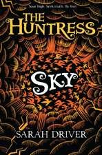 The Huntress 2: Sky