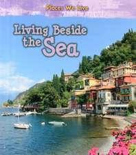 Living Beside the Sea