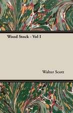 Woodstock - Vol. I