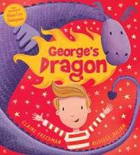 George's Dragon