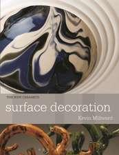 Surface Decoration