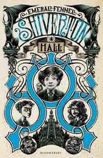 Shiverton Hall