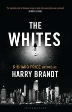 Brandt, H: Whites