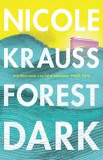 Forest Dark