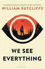 We See Everything