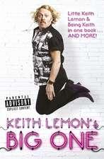 Keith Lemon's Big One