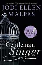 Gentleman Sinner