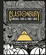 Glastonbury 50