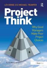 ProjectThink
