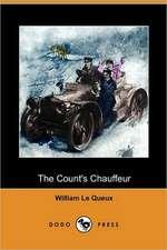 The Count's Chauffeur (Dodo Press)