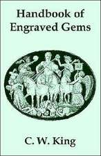 Handbook of Engraved Gems