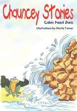 Chauncey Stories