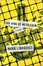 The King of Methlehem:  His Rise, Fall, and Catastrophic Legacy