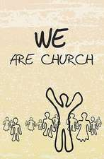 We Are Church:  Subsistence Labor and the Human Right to Work