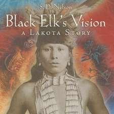 Black Elk's Vision