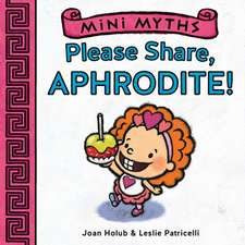 Mini Myths