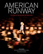 American Runway