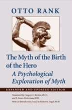 The Myth of the Birth of the Hero – A Psychological Exploration of Myth