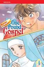 One-Pound Gospel, Vol. 4