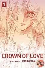 Crown of Love, Vol. 1