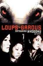 Loups-Garous (Novel)