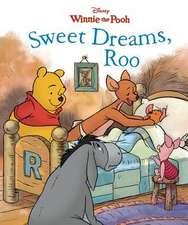 Winnie the Pooh Sweet Dreams, Roo