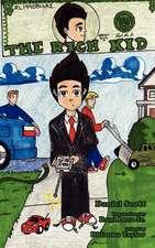 The Rich Kid