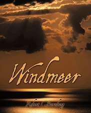 Windmeer