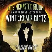Winterfair Gifts